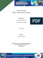Actividad 7 Evidencia 2.doc