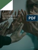 ebook-o_segredo_sucesso.pdf