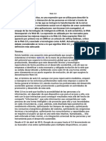 Web 3.docx