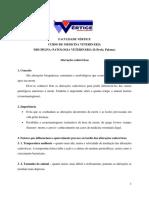Apostila 1- Alterações cadavéricas.pdf