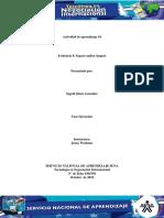 Evidencia 8 export.docx