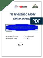 PROTOCOLO DE ACOMPAÑAMIENTO Y MONITOREO PARA COORDINADOR PEDAGÒGICO.docx