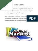 EFEMERIDES ENERO.docx