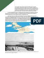 Le Bataille de Dunkerque.docx