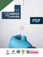 MANUAL-DEL-SISTEMA-DE-CADENA-DE-CUSTODIA.pdf