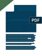 Analisis de los manifiestos de Simon Bolivar.docx