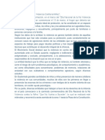 Día Nacional de la No Violencia Contra la Niñez.docx