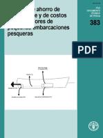 reduccionconsumo FAO.pdf