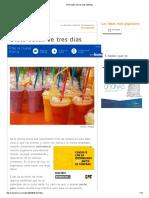 Dieta detox de tres días _ Belleza.pdf