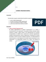 T11_COMPORTAMIENTO ORGAN.docx