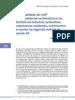 542289-151000-1-PB.pdf