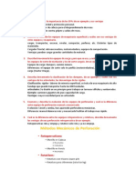 Equipos y maquinaria exmn.docx