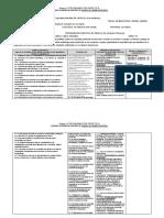 AnexoIV sin UF.pdf
