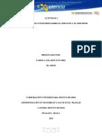 ACTIVIDAD 2 CATEDRA.docx