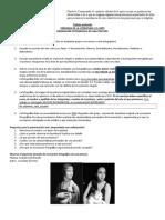 Guía de Trabajo_N2_Unidad 1_recreacion Fotográfica