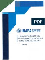 ReglamentoTecnicoParaDisenoDeObrasEIstalacionesHidroSanitarias.pdf