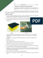 2014.2.7 Rev.2 en Cleaning Method of JA Solar Modules
