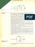 Evaluación parcial 1b.pdf