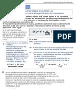 Tasacion Caso Practico