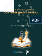 contabilidad_general.pdf