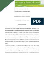ENSAYO-DE-LA-REVOLUCION-VERDE-pdf.DOCX