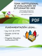 Aportes Reunión Eje Directivo 28-03-2019
