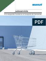 1193_Carros-de-autoservicio_ES.pdf