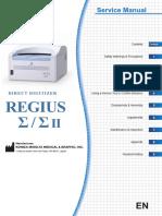 konica-regius_sigma2Service manual.pdf