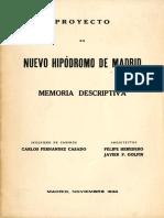 1934_Hipodromo_Zarzuela.pdf
