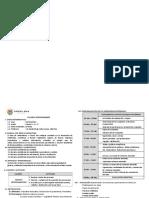 4TO-GRADO-PRIMARIA.docx