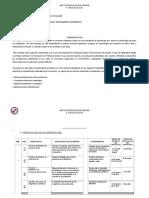 silabus razonamiento 4to primaria.docx