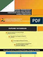 Tayangan_KOTAKU_(Kumuh-dan-Proteksi-Kebakaran).pdf