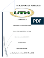 Milton_Josue_Caballero_Tarea_Individual_III_Parcial.pdf