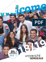Welcome Guide 2018-2019_VWeb