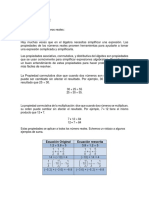MATEMATICAS-1-tarea-arath (1).docx