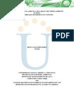 factores que determinan el consumo.docx