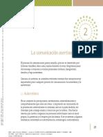 CastroAdelaDe_2014_2LaComunicacionAserti_ComunicacionOrganizac.pdf