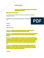 ley 22.428- FOMENTO A LA CONSERVACION DE LOS SUELOS.docx