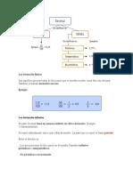 Los decimales finitos e infinitos.docx