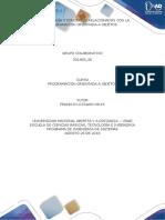 Cuestionario_Fase1.docx