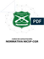nicsp_cgr_modulo1.pdf