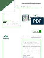02 ProgAplicMatematDiscretas02.pdf