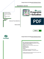 013_Emprendimiento_e_Innovacion_P.pdf