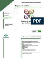 014_ManejoAplicacionesporMediosDigitales_P.pdf