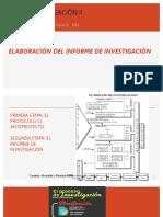 TALLER_INVII_U2.pdf