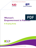 Women's Empowerment in Pakistan   CAST.pdf