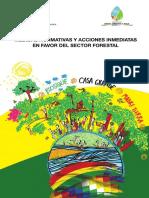 Medidas normativas y acciones inmediatas en favor del sector forestal.pdf