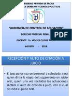 CITACION Y AUTOENJUICIAMIENTO.pptx