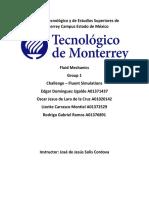CFD Analysis.docx