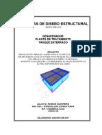 MEMORIAS ESTRUCTURALES.pdf
